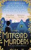 Libro in inglese The Mitford Murders Jessica Fellowes