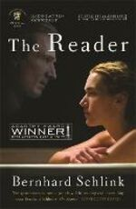 Libro in inglese The Reader Bernhard Schlink
