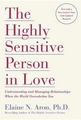 Highly Sensitive Per