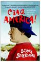 Ciao, America! An Italia