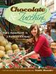 Chocolate & Zucchini: Da