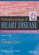Pathophysiology of Heart