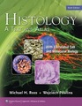 Histology: A Text an