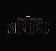 Libro in inglese Marvel's Doctor Strange: The Art Of The Movie Jacob Johnson