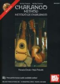 METODO CHARANGO ITALO PEDROTTI EPUB DOWNLOAD
