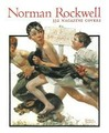 Norman Rockwell: 332