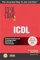 ICDL Exam Cram 2