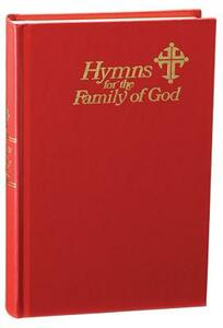 Lee Evans Arranges Beautiful Hymns and Spirituals - cover