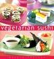 Vegetarian Sushi: Innert