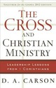The Cross and Christian M