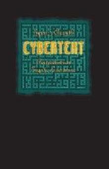 Cybertext: Perspectives on Ergodic Literature - Espen J. Aarseth - cover