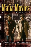 Mafia Movies: A Reader