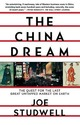 The China Dream: The Ques