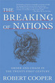 The Breaking of Nations: