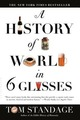 A History of the World in