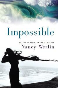 Impossible - Nancy Werlin - cover