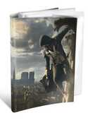 Libro in inglese Assassin's Creed Unity Collector's Edition: Prima Official Game Guide Mike Searle Piggyback