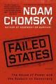 Failed States: The Abuse