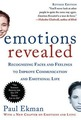 Emotions Revealed: R