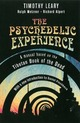The Psychedelic Experienc