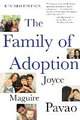 The Family of Adoption: C