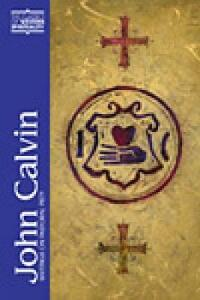 John Calvin: Writings on Pastoral Piety: Writings on Pastoral Piety / Edited and with Translations by Elsie Anne Mckee ; Preface by B.A. Gerrish. - Jean Calvin - cover