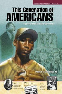 This Generation of Americans - McGraw-Hill Education - cover