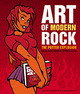 Art of Modern Rock: The
