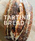 Libro in inglese Tartine Bread Chad Robertson Elizabeth Prueitt