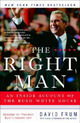 The Right Man: An Inside