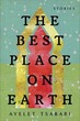 Best Place on Earth: Stories