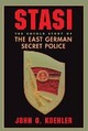 Stasi: The Untold Story