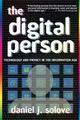 The Digital Person: Techn