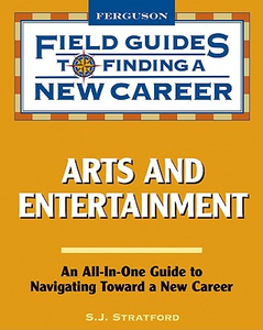 Libro in inglese Arts and Entertainment  - S.J. Stratford