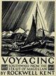 Voyaging: Southward from