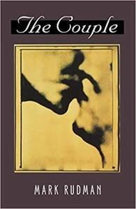 The Couple - Mark Rudman - cover