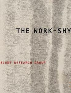 The Work-Shy - cover