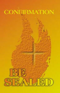 Be Sealed Text - Anne Flanagan,Robert Santos - cover