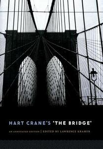 Hart Crane's 'The Bridge': An Annotated Edition - cover