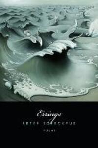 Errings - Peter Streckfus - cover