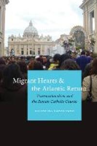 Fugitive Rousseau: Slavery, Primitivism, and Political Freedom - Jimmy Casas Klausen - cover