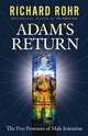 Adam's Return: The Five