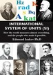 International System of Units (SI): How