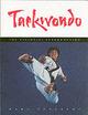Taekwondo: The Essential Introduction