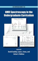 NMR Spectroscopy in the Undergraduate Curriculum