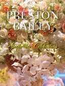 Libro in inglese Preston Bailey Celebrations Preston Bailey