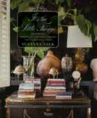 Libro in inglese It's the Little Things: Creating Big Moments in Your Home Through the Stylish Small Stuff Susanna Salk