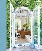 Libro in inglese Beautiful: All-American Decorating and Timeless Style Mark D. Sikes