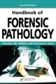 Handbook of Forensic Pat