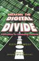 Breaking the Digital Div